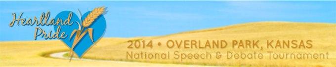 2014-Overland-Park-Header-Thin