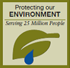 gsac_environment_icon