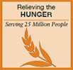 gsac_hunger_icon