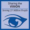 gsac_vision_icon
