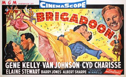 brigadoon-belge
